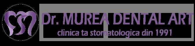 Dr. Murea DENTAL ART